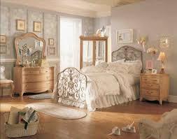Bedroom Bedroom Ideas For Teenage Girls Vintage Blue Teen Cool