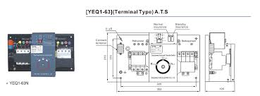 wiring diagram transfer switch schematics and wiring diagrams how to mep 802a and 003a through asco transfer switch installing automatic generator generac guardian transfer switch wiring diagram