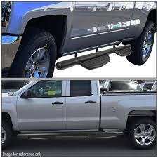 17 Toyota Tacoma Extended Cab 3