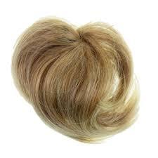 Chouchou Extensions De Cheveux Pour Chignon P Tard Super Spiky
