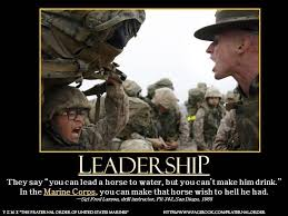 Famous Marine Corps Quotes Best Army Boot Camp Quotes And Sayings On QuotesTopics