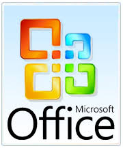 Ms Suite Microsoft Office 2010 32 Bit Certified With E Business