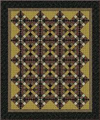 Free Quilt Patterns   quilt for Tiff   Pinterest   Täkki,Vintage ... & Free Quilt Patterns Adamdwight.com