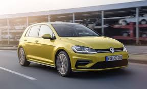 2018 volkswagen hybrid. beautiful volkswagen u201cwhen i saw it for the first time didnu0027t even know was newu201d a  volkswagen executive told me as we stood beside revised golf inside 2018 volkswagen hybrid r
