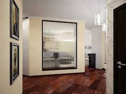 office divider ideas. Office Divider Walls. Large Size Of Uncategorized:wall Dividers Within Good Decoration Walls Ideas R