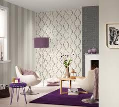 Wohnzimmer Optimal Tapete Wohnzimmer Modern Muster Utopiafm In