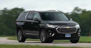 2018 chevrolet traverse interior.  interior 2018 chevrolet traverse with chevrolet traverse interior