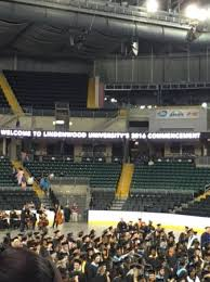 Family Arena Seating Chart Circus The Family Arena Saint Charles 2019 All You Need To Know