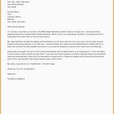 Resume Skills Multitasking Archives Sierra 23 Valuable Resume