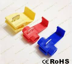 aliexpress com buy 1000pcs auto cable connector wire cable aliexpress com buy 1000pcs auto cable connector wire cable clip splitter connector wire harness automotive wire quick connector kw 3 rohs from