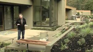 Retaining Wall Seating Retaining Wall Design Seating Area Youtube