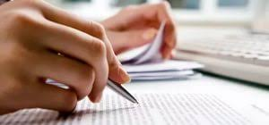 academic writing vacancies persuasive essay help essay writers academic writing vacancies