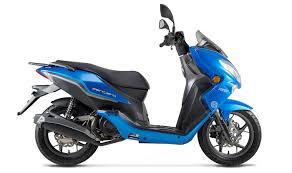 Zenzero Design Zenzero 150 Benelli Q J Motorcycles And Scooters
