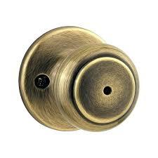 home depot door knobs cabinet antique brass glass2 glass