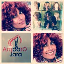 Photos at Amparo Jara Salón - Lince - 6 visitors