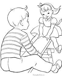 free kids coloring pages free internet pictures coloring pages color online free kids coloring pages free internet pictures coloring pages on coloring for kids online