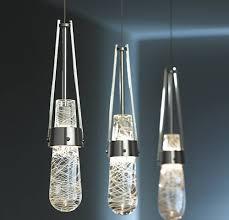hand blown glass pendant lighting. Glass Shadesr Pendant Lights Art Light Fixtures Hand Blown Shades For Lighting L