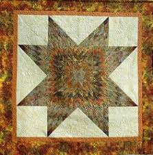 Sassy Lap Quilt | Debbie Maddy / Calico Carriage Quilt Designs ... & Sassy Lap Quilt | Debbie Maddy / Calico Carriage Quilt Designs Quilts |  Pinterest | Quilt designs, The o'jays and Quilt Adamdwight.com