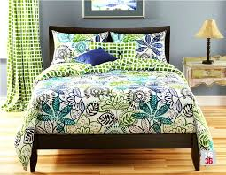 sis covers bedding sets zoom in sis covers once duvet set sis covers reconstruction duvet set