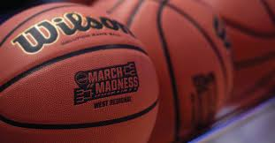 Tickets To Ncaa Mens Basketball Championship West Regional On Sale