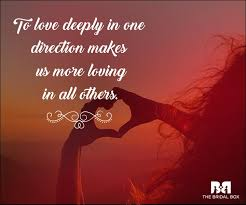 Emotional Love Quotes
