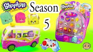 season 5 kins 12 pack with glow in the dark surprise blind bag simple kin kins season 4 5 pack orted toys r us