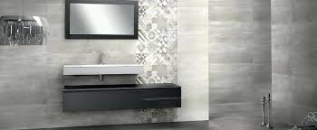 concrete tile flooring is a range of porcelain tiles that have a concrete effect available in concrete tile