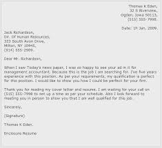 Cover Letter Example Relocation Sample Relocation Cover Letter Sample Relocation Cover Letter