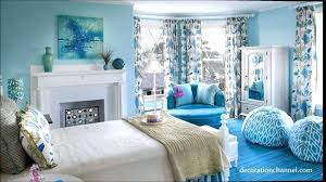 cool beds for tween girls. Plain Beds Cool Bedroom Ideas For Teenage Girls Full Size Of Girl Small Little Decor  Christmas Decorations In Beds Tween I