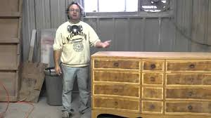 diy lacquer furniture. Diy Paint Bedroom Easy Youtuberhyoutubecom How To Black Lacquer Furniture L