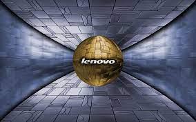 Lenovo HD Wallpapers - Top Free Lenovo ...