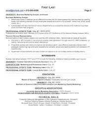 Coaching Resume Example Soccer Coach Resume Sample Soccer Coach