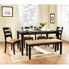 height of dining table bench. bench style kitchen tables bathroom faucet and ideas height for dining table dinner seating of l