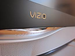 vizio tv 80. vizio tv 2016 reviews \u0026 prices \u2013 ultimate buying guide for 4k tvs tv 80 t