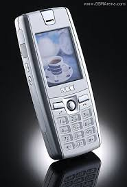 NEC N109 Price in Germany, Specs ...