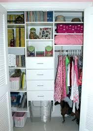 ikea clothes storage storage closet solutions closet storage solutions storage solutions clothes storage ideas closet storage
