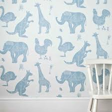 Perfect U0027How It Worksu0027 White Wallpaper By PaperBoy Wallpaper