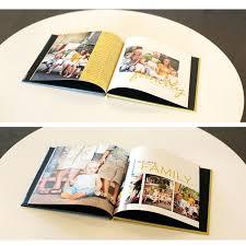 coffee table book tble booksdisply seinfeld script books for men