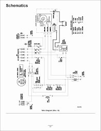 cub cadet 1450 wiring harness wiring diagrams best cub cadet 1450 wiring harness wiring library cub cadet 1040 manual pdf cub cadet 1450 wiring harness