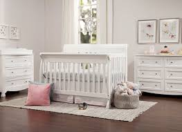 Furniture Gorgeous Baby Furniture Consignment Stores Near Me