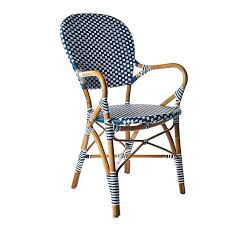 outdoor bistro chairs mherger furniture pertaining to french plans 16