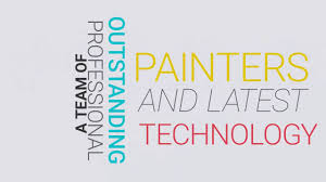 cpt painters home commercial painting contractors cape town