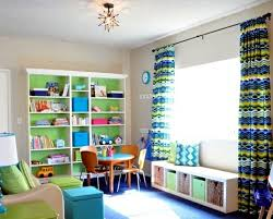 kids game room ideas ideas setting up a new application for the guest room game room bedroomcomely cool game room ideas