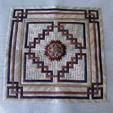 celtic quilt patterns | Celtic Knot Quilt Patterns by Isabelle ... & celtic quilt patterns | Celtic Knot Quilt Patterns by Isabelle some day I  will | Quilts and Quilting | Pinterest Adamdwight.com