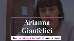 Giovanni Damian: chi è Sangiovanni di Amici 2020 - Video Virgilio