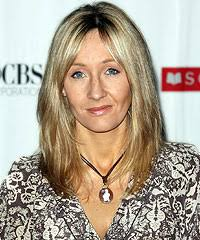 preety jk rowling hairstyles picture of jk rowling hair styles jk rowling picture