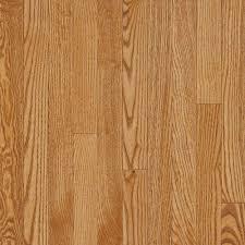 bruce take home sle plano marsh oak solid hardwood flooring 5 in x