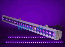 super bright led wall washer lights