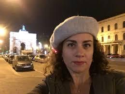 Jewish Journal Connect Inform Inspire