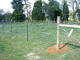 welded wire dog fence. Welded Wire Gate Build Fence How To A Barb  . Dog